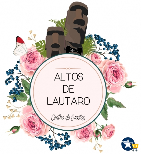 Altos de lautaro