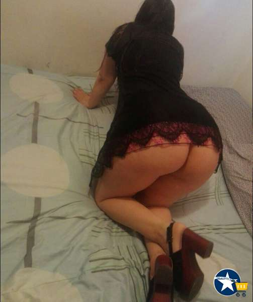10MiL Anal Incluido Valpo centro Cony disponible